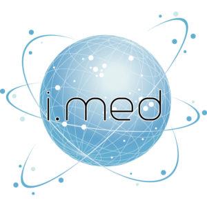 i-med-logo